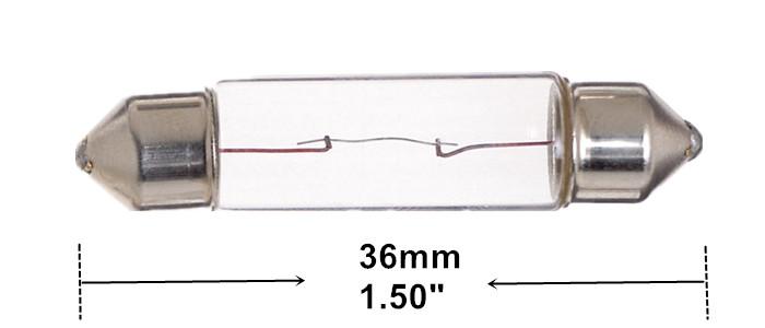36mm-1