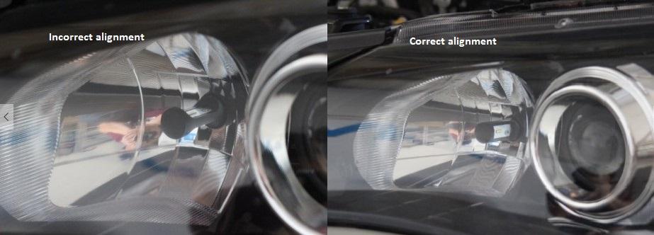 Bad vs Good alignment.jpg