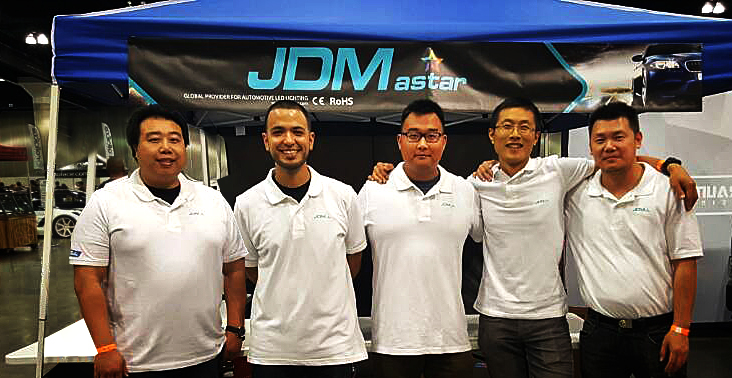 JDM ASTAR Team.jpg
