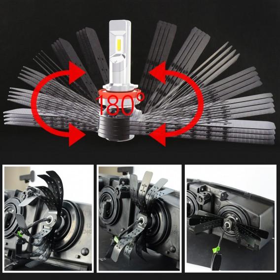 6s heat sink 1.jpg