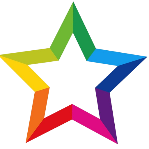 cropped-jdm-star-logo.png