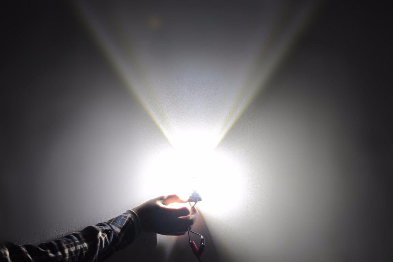 lumens 1