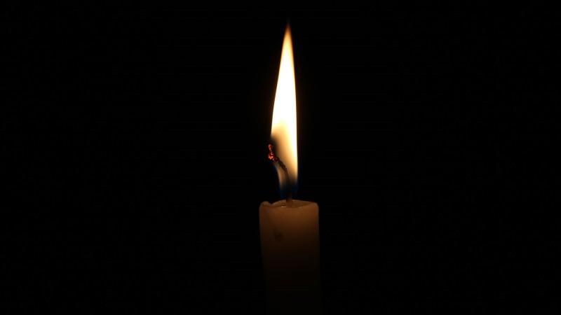 lumens 5