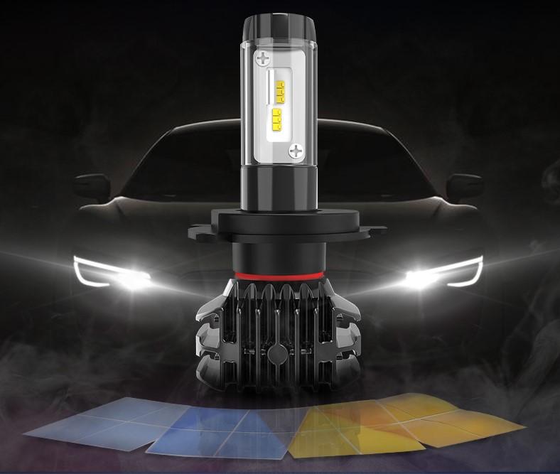 JDM ASTAR Blog | JDM ASTAR lightin' up your world… one car at a time!