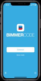 Bimmercode