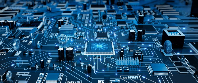 1116203-beautiful-circuit-board-wallpaper-3440x1440-for-macbook